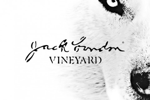 Jack London 30th Anniversary