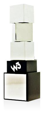 w3_award-silver