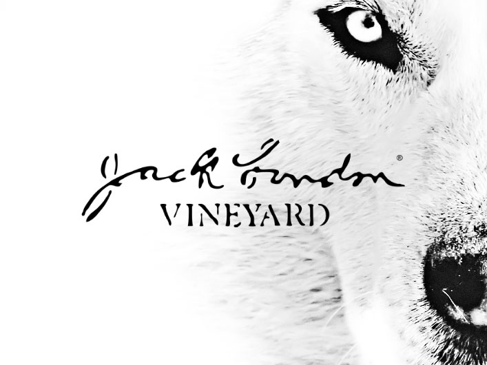 Jack London 30th Anniversary